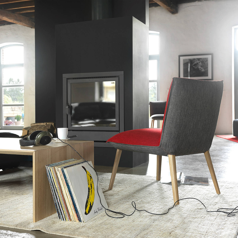 verkaufsprodukte stofner interior design tischlerei aus s dtirol f r hotels gastronomie. Black Bedroom Furniture Sets. Home Design Ideas