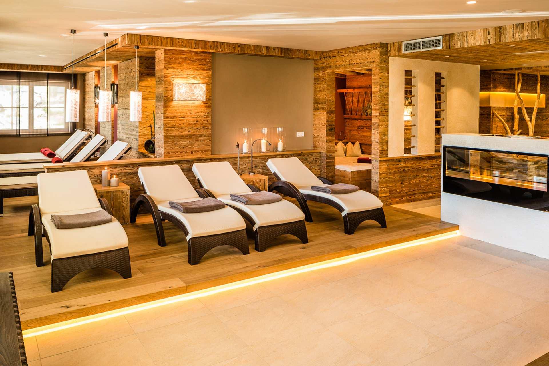 designer hotels südtirol stofner interior design tischlerei aus s dtirol f r